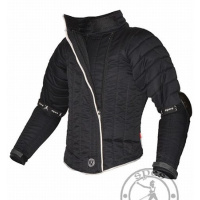 Hussar fencing jacket 800N-702