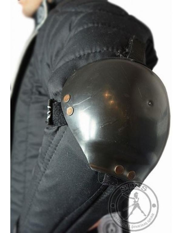 Hussar fencing jacket 800N-699