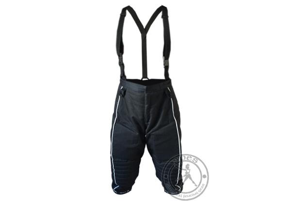 """""""Hussar"""" Fencing Pants 800N-733"""