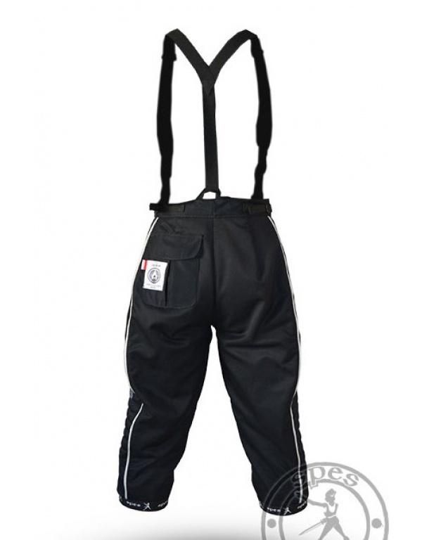 """""""Hussar"""" Fencing Pants 800N-0"""