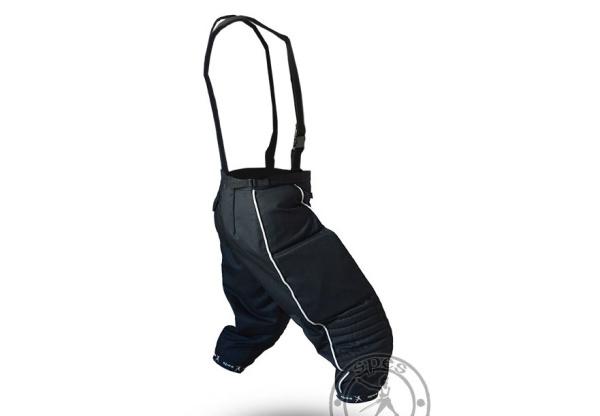 """""""Hussar"""" Fencing Pants 800N-735"""