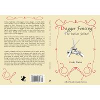 Dagger fencing-764