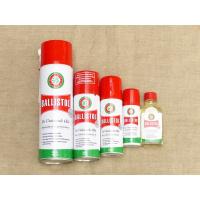 Ballistol spray-813