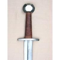 One handed sword Norman 1-851