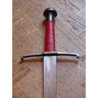 HEMA one handed sword 4-827