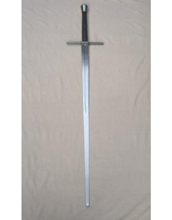 HEMA longsword 8-833