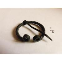 Viking/medieval fibula-0