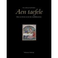 Aen Taefele-0