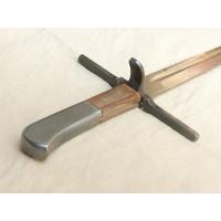 Messer 2 JK-930