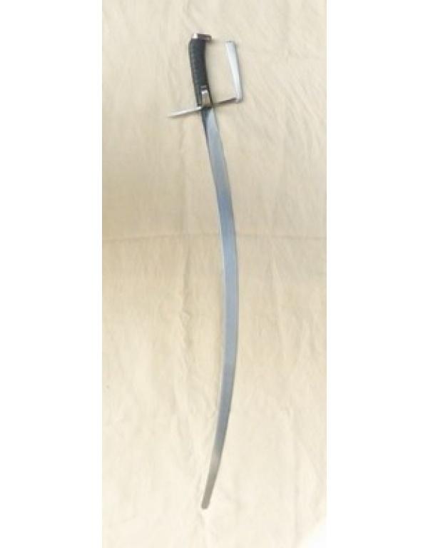 Saber Stirrup 1 R-935