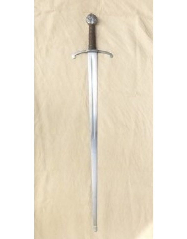 HEMA one handed sword 5-920