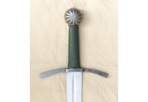 eenhander zwaard 31 -954