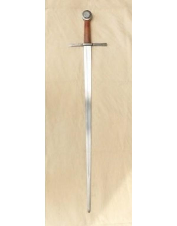 eenhander zwaard 35-0