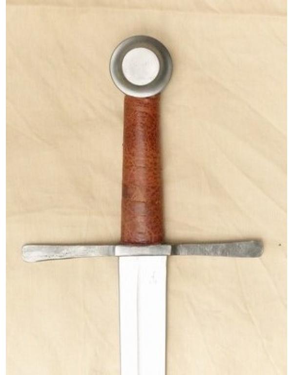 eenhander zwaard 35-968