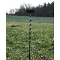 Oseberg lamp-991