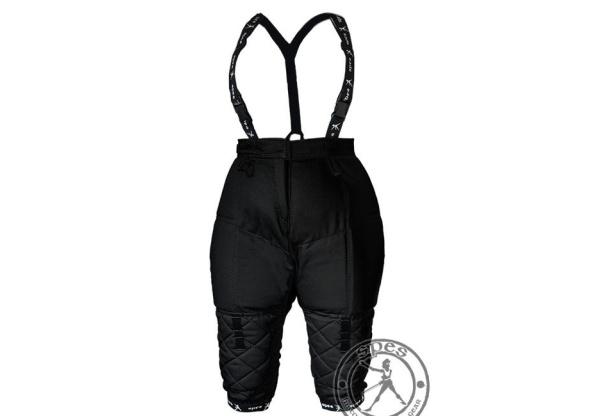 Women's fencing pants 350 N-1042