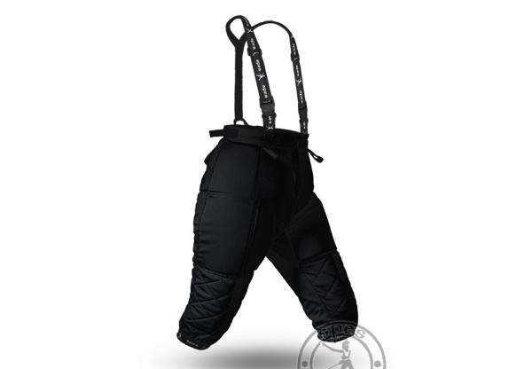 Women's fencing pants 350 N-1040