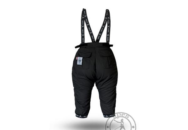 Women's fencing pants 350 N-1043