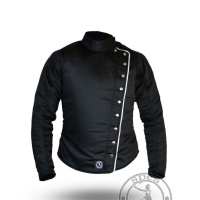 Officer Jacket-1159