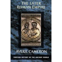 The later roman empire.-0