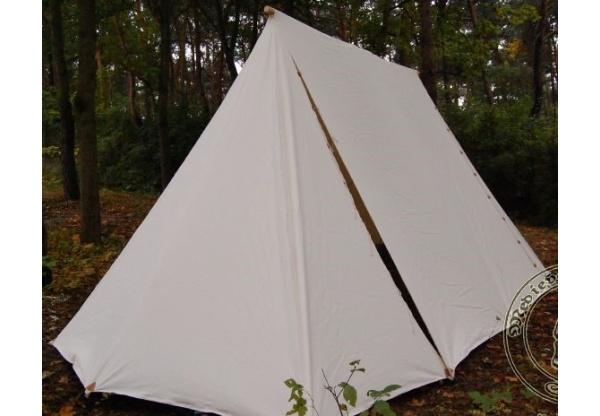 Norman tent-1165