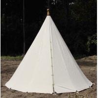 Cone tent small-1190