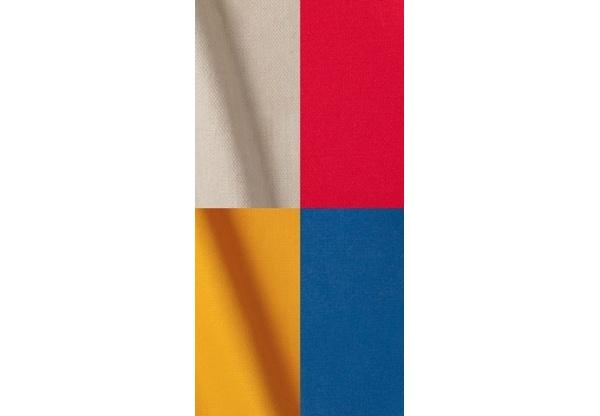 Cone tent medium-1181