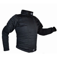 """AP light"" fencing jacket 350N-1215"