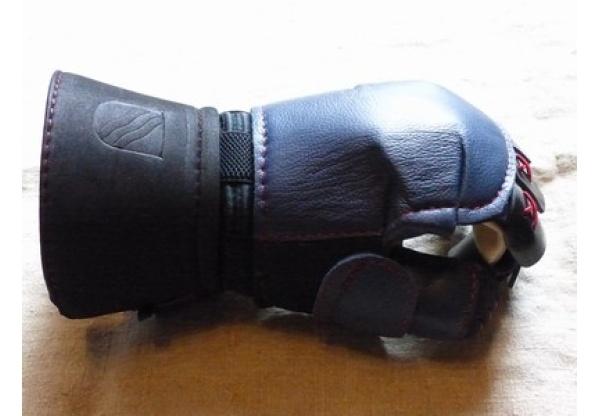 Inigo Montoya Gloves-1243