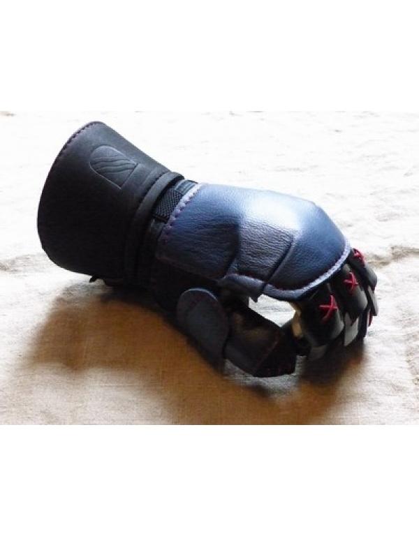 Inigo Montoya Gloves-1244