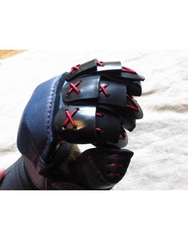Inigo Montoya Gloves-1245