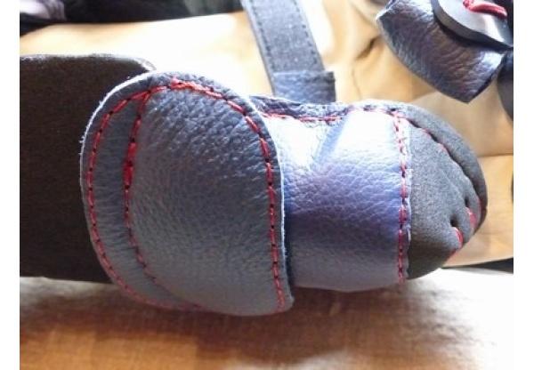 Inigo Montoya Gloves-1247
