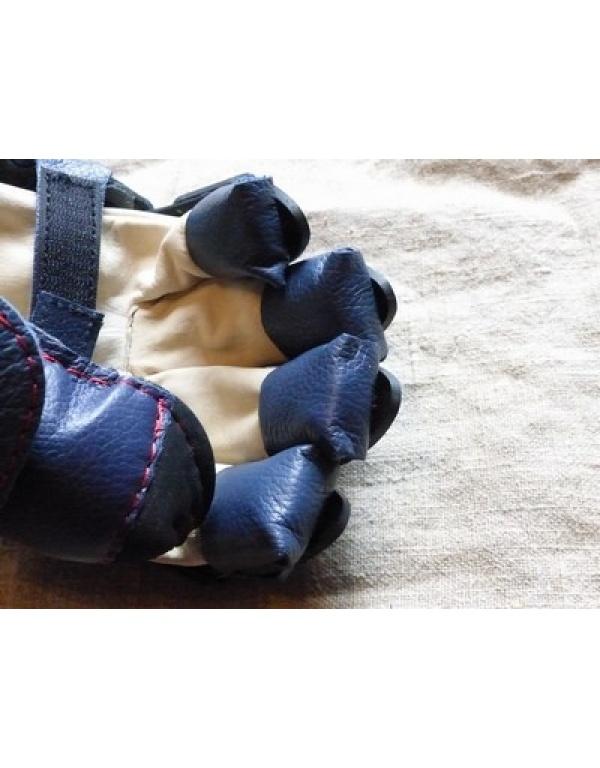 Inigo Montoya Gloves-1248