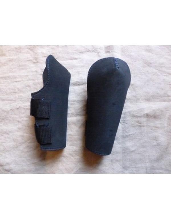forearm-/elbow protector N-1229