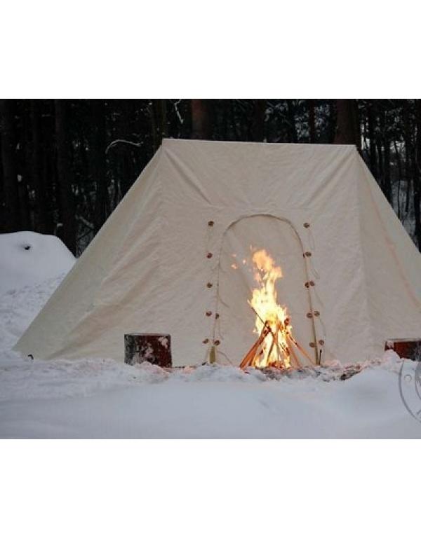 Soldier tent-0