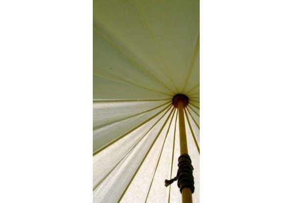 Cone tent large-1179