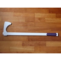 bearded axe long synthetic trainer-0