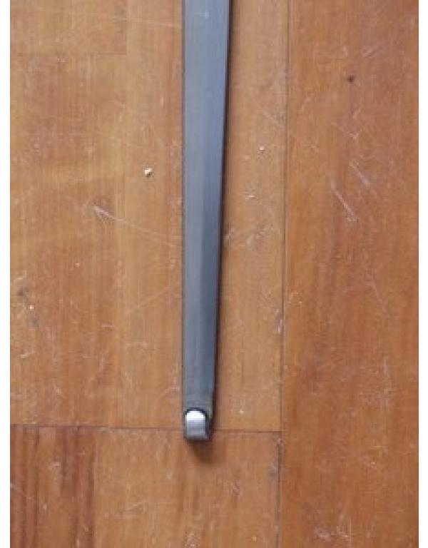 HEMA onehanded sword nr.8 Ms.I.33-1282