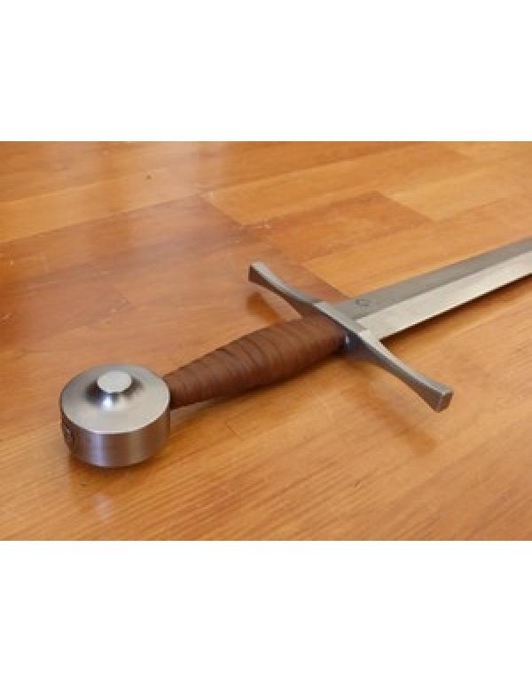 HEMA onehanded sword nr.8 Ms.I.33-1285