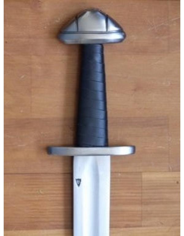 Viking sword nr.1-1306