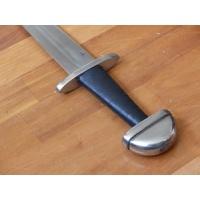 Viking sword nr.2-1311