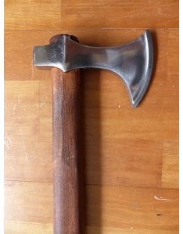 Viking axe nr.3-0