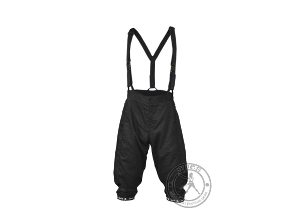 Light fencing pants-1373