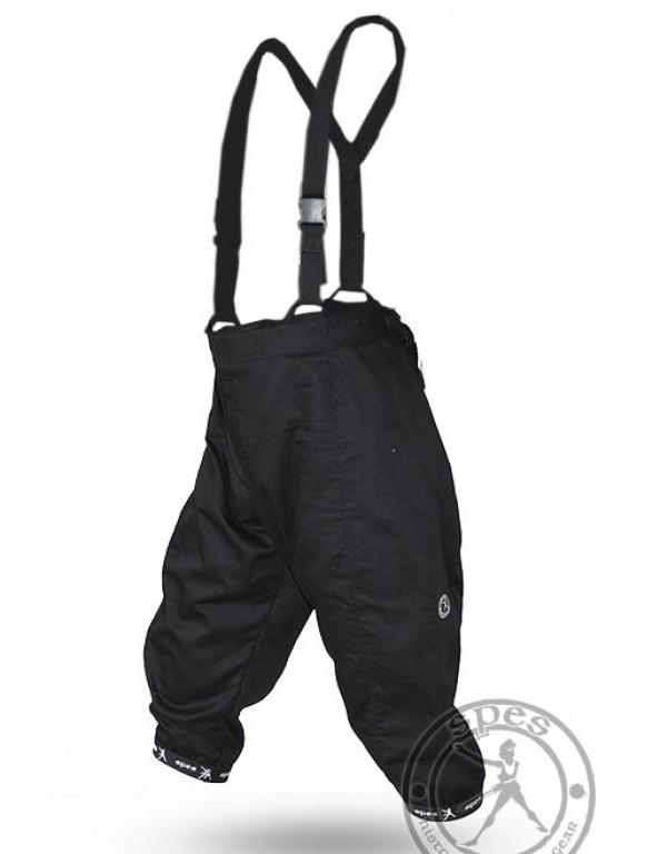 Light fencing pants-1369