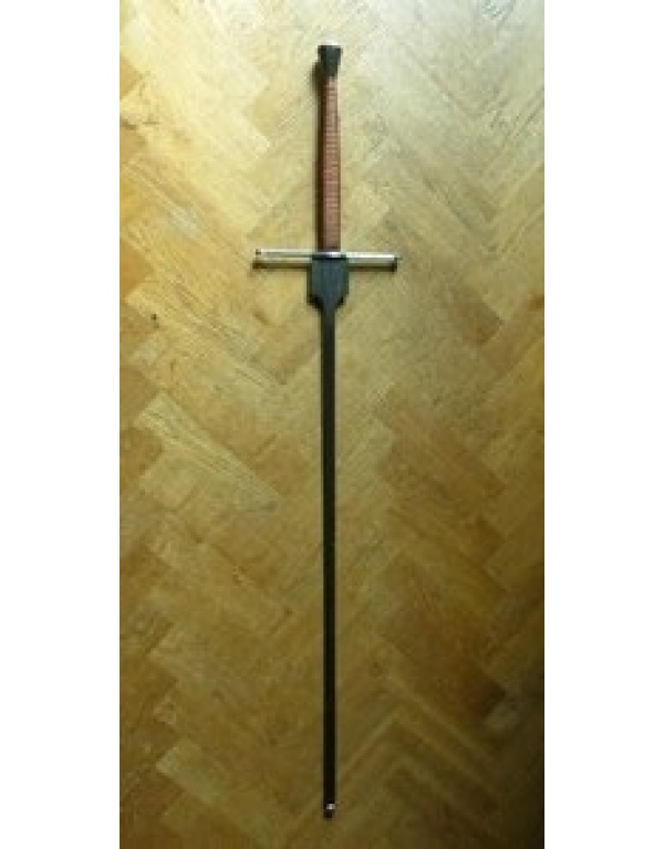 feder trnava light 4-1394