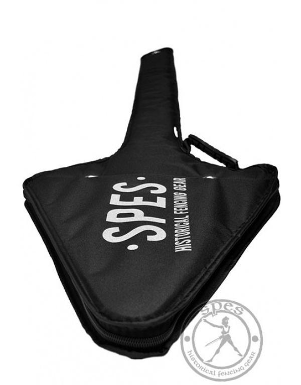 Sword bag SPES-1411