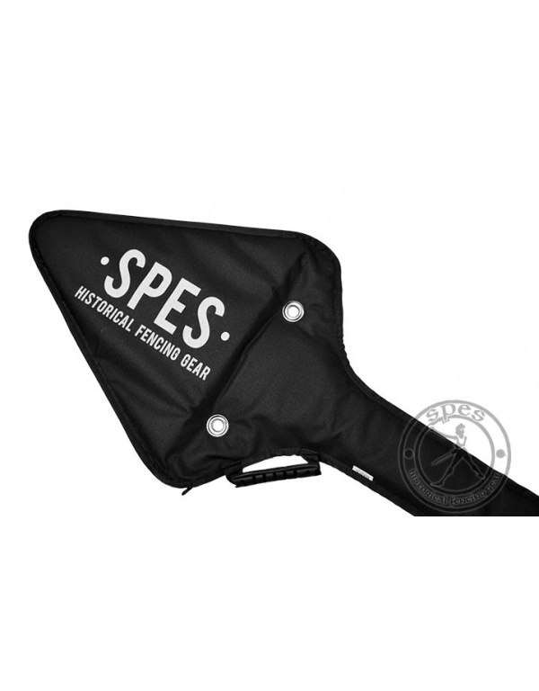 Sword bag SPES-1414