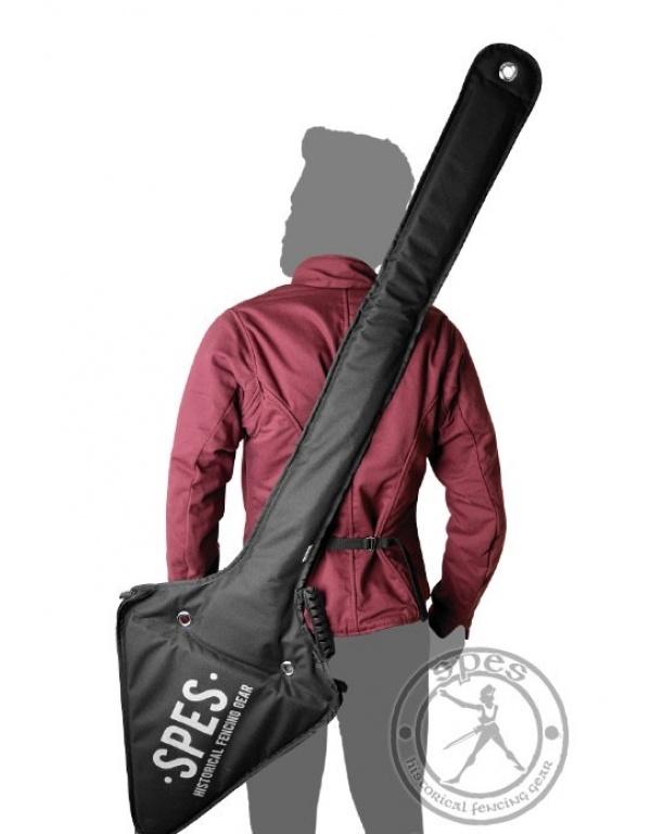 Sword bag SPES-1416