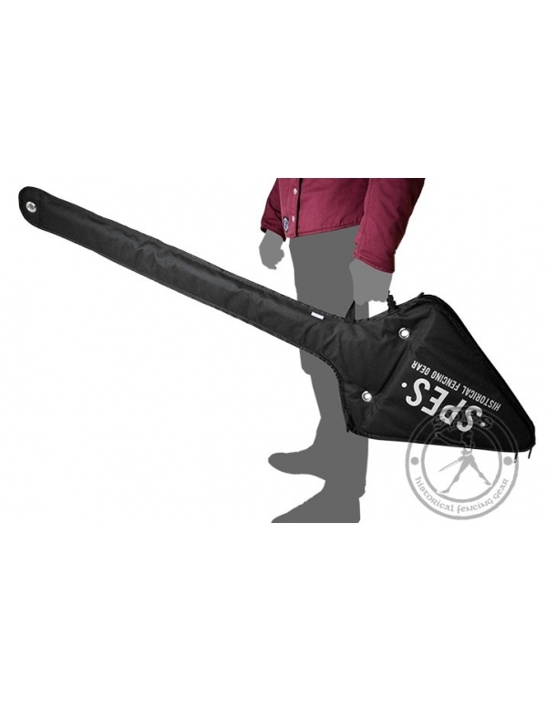 Sword bag SPES-1415