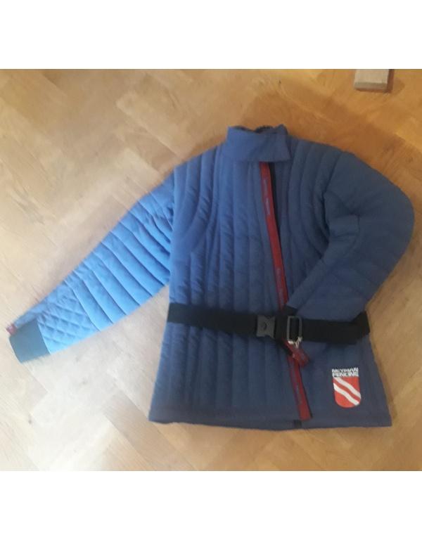 Fencing jacket Neyman (old version)-0